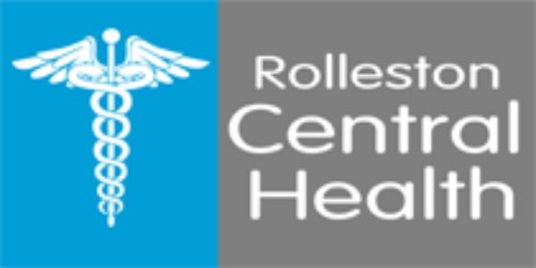 Rolleston Central Health