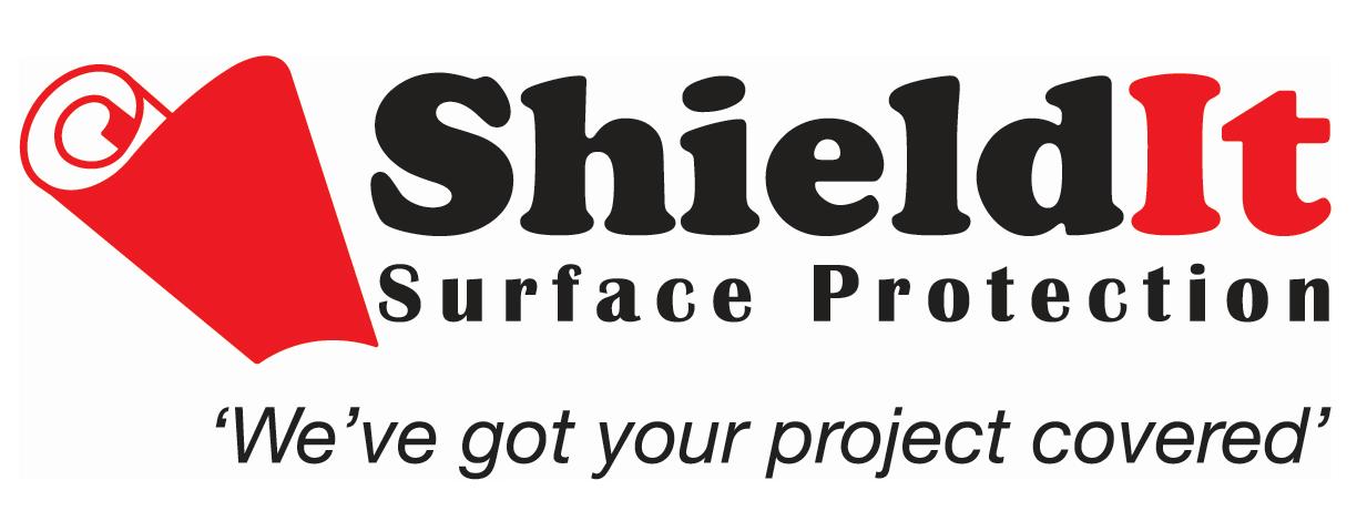 Shieldit 2018 Limited