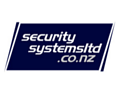 Security Systems Ltd