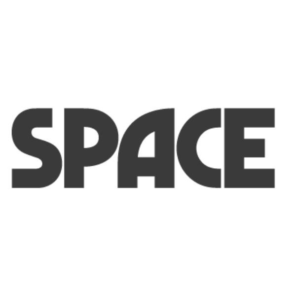 PainterSpace Ltd