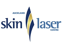 Auckland Skin Laser Centre