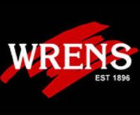 James Wren & Co Ltd
