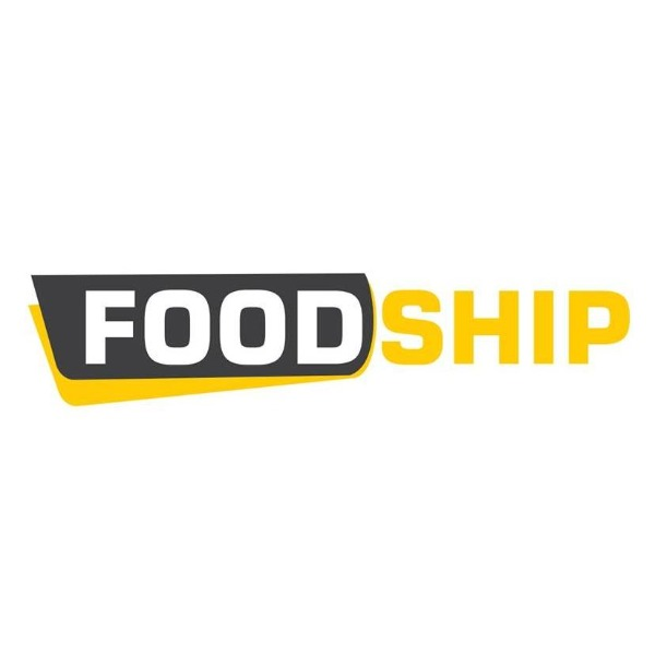 Foodship
