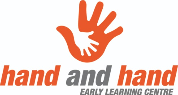 Hand and Hand Early Learning Centre