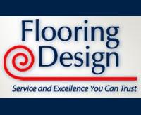 Total Care Flooring Ltd