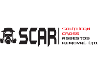 Southern Cross Asbestos Removal Limited