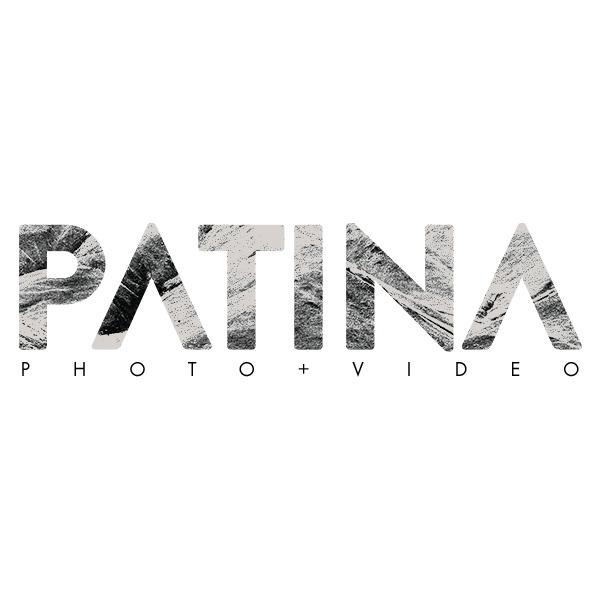 Patina Photo