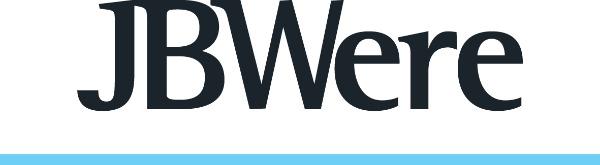 JBWere NZ (Pty) Ltd