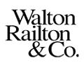 Walton Railton & Co Ltd