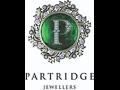 Partridge Jewellers Ltd