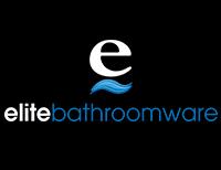 Elite Bathroomware NZ Ltd