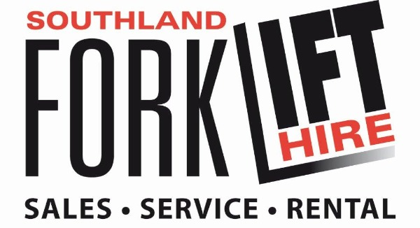 Southland Forklift Hire