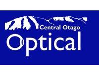 Central Otago Optical Ltd