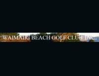 Waimairi Beach Golf Club Inc