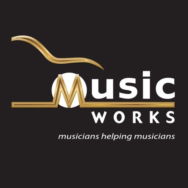 MusicWorks Albany