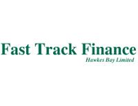 Fast Track Finance Hawkes Bay Ltd