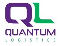 Quantum Logistics Ltd