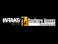 Southern Access Solutions Limited