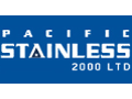Pacific Stainless 2000 Ltd