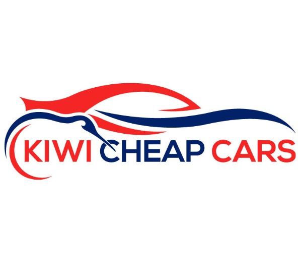 Kiwicheapcars Limited