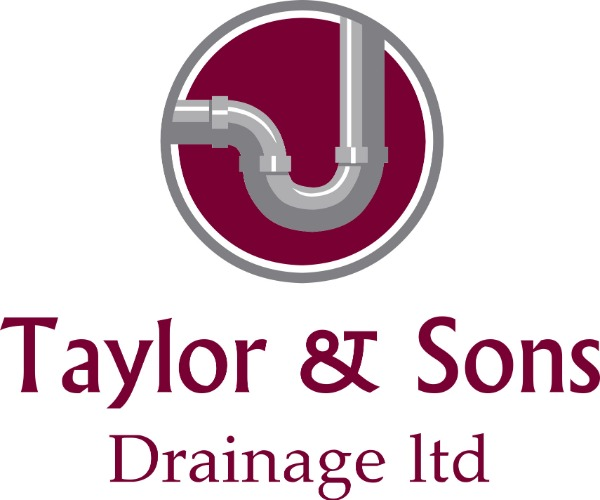 Taylor & Sons Drainage