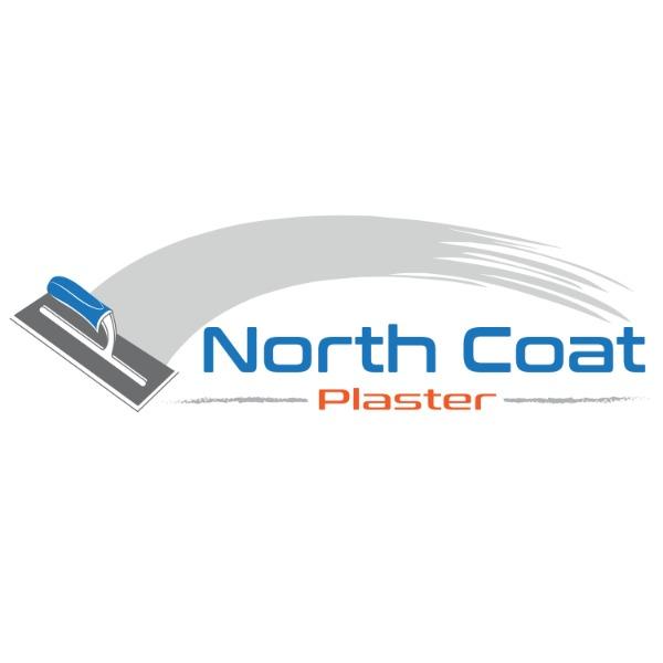North Coat Plaster