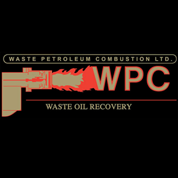 Waste Oil Recovery