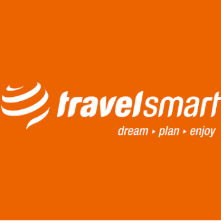 Travelsmart Cruise Centre Palmerston North