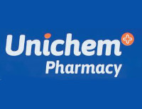 Unichem Moorhouse Pharmacy