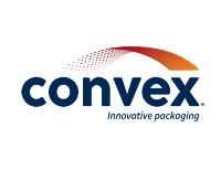 Convex New Zealand Ltd