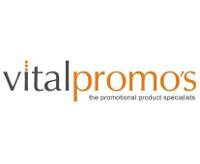 Vital Promo's NZ Ltd