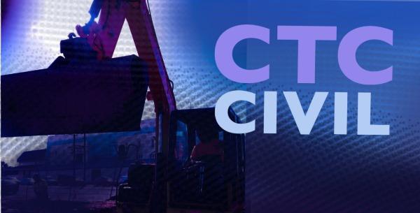 CTC Civil