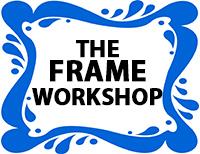 The Frame Workshop