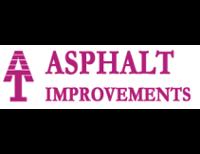 Asphalt Improvement 1979 Ltd