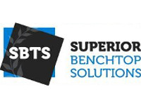 Superior Benchtop Solutions Limited