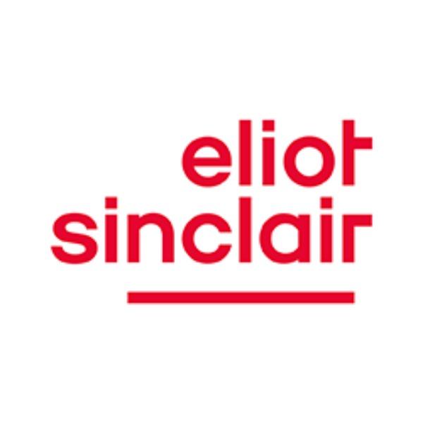 Eliot Sinclair