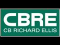 CB Richard Ellis (Agency) Ltd MREINZ
