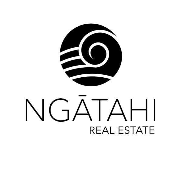 Ngatahi Real Estate