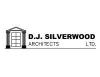 D J Silverwood Architects Ltd