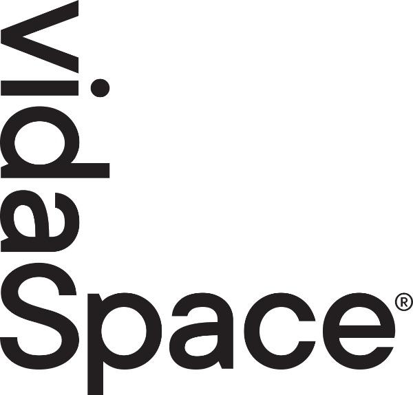 VidaSpace
