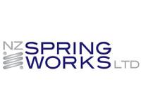 NZ Spring Works Ltd