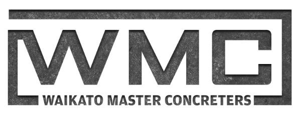 Waikato Master Concreters Ltd