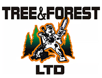 Tree & Forest Limited