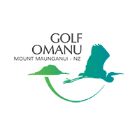 Omanu Golf Club Inc