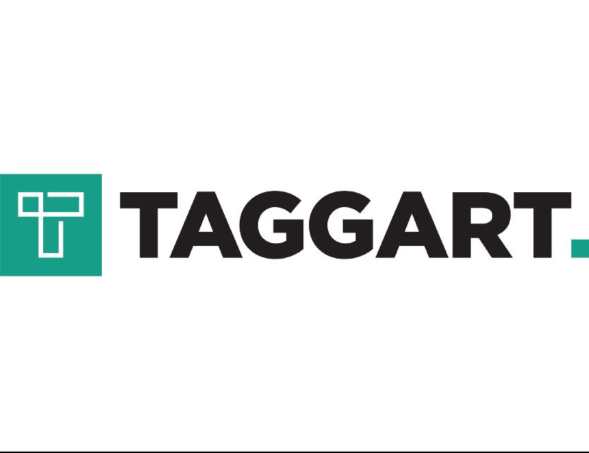 Taggart Earthmoving Ltd