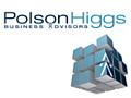 Polson Higgs Business Advisors