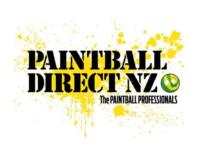 Paintball Direct NZ