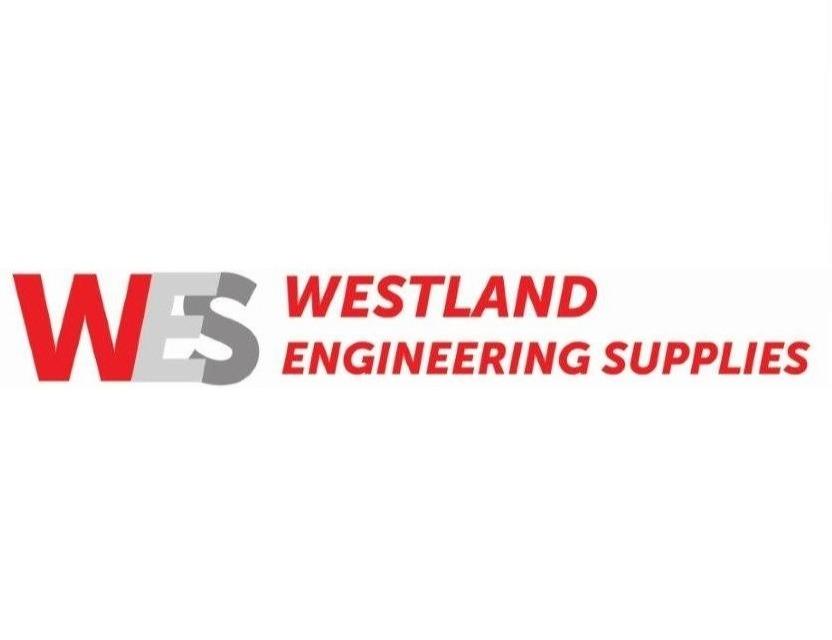 Westland Engineering Supplies