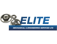 Elite Mechanical & Engineering Services Limited