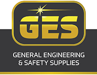 GES-General Engineering and Safety Supplies